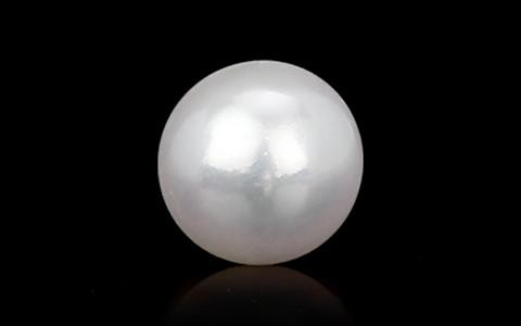 South Sea Pearl - 3.29 carats