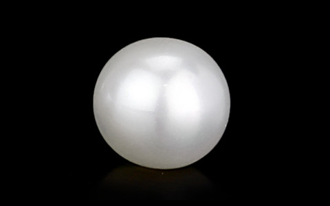 South Sea Pearl - 3.27 carats