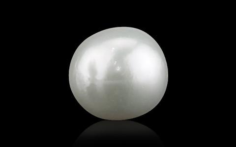 South Sea Pearl - 4.73 carats
