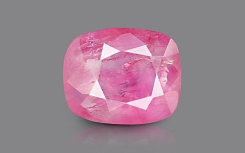Ruby - 1.68 carats