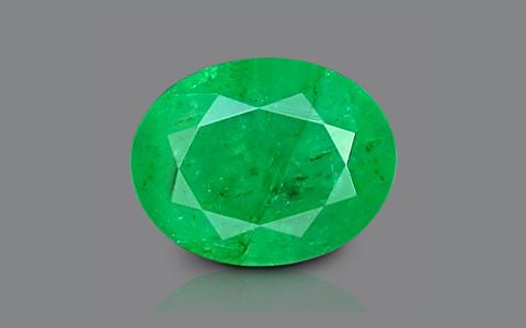 Emerald - 2.68 carats