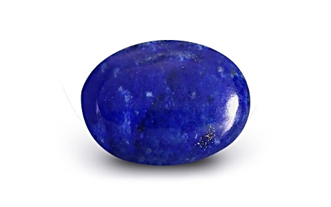 Lapis Lazuli - 9.42 carats