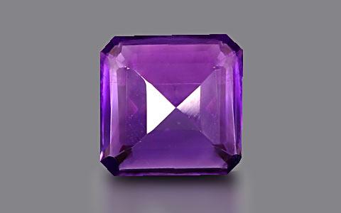 Amethyst - 4 carats