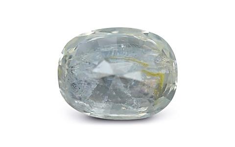 Blue Sapphire - 1.15 carats