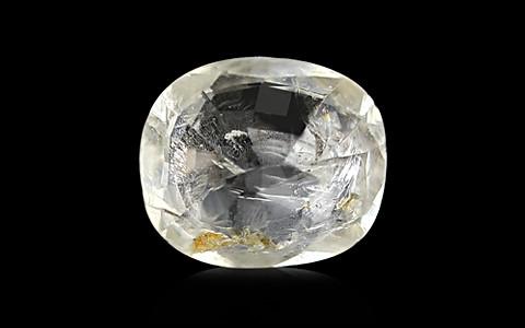 White Sapphire - 1.64 carats