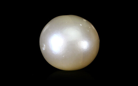 South Sea Pearl - 7.12 carats