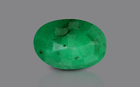 Emerald - 3.13 carats