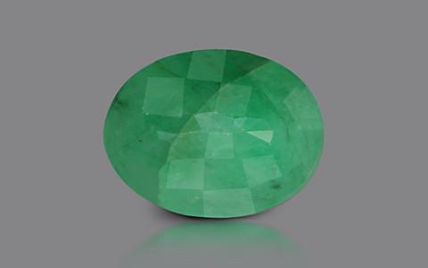 Emerald - 3.19 carats
