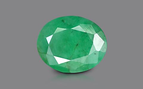 Emerald - 2.96 carats