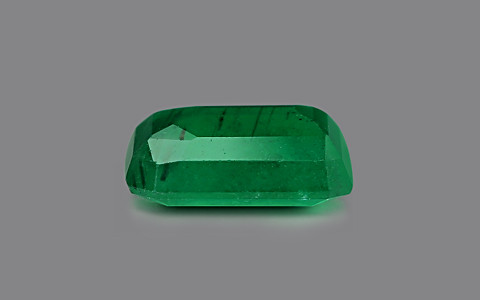 Emerald - 9.62 carats