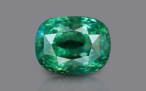 Alexandrite - 3 carats