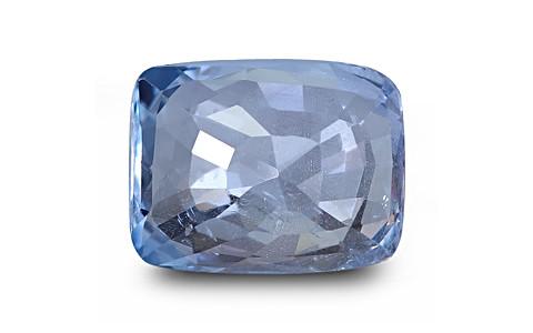 Blue Sapphire - 8.20 carats