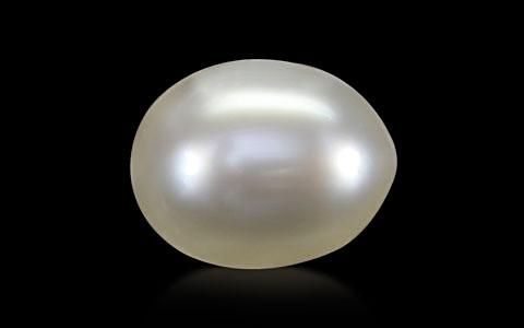 Natural Basra Pearl - 1.62 carats