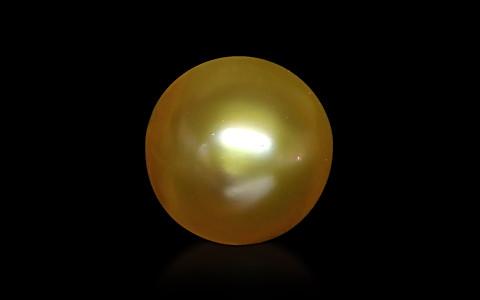 Basra Pearl - 1.98 carats