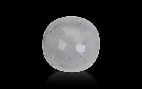 White Sapphire - 4.60 carats