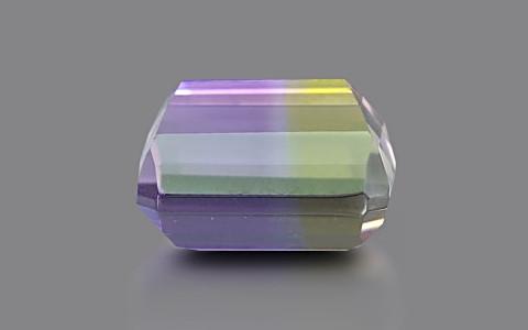 Ametrine - 6.30 carats