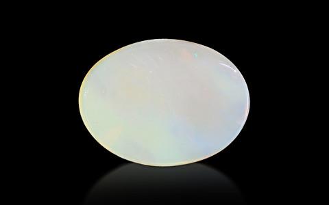 Opal - 6.05 carats