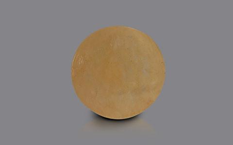 Yellow Aventurine - 5.93 carats