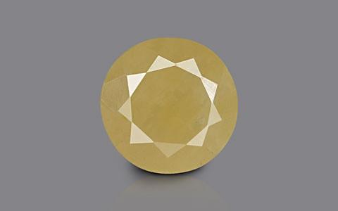 Yellow Aventurine - 8.32 carats
