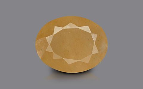 Yellow Aventurine - 8.27 carats
