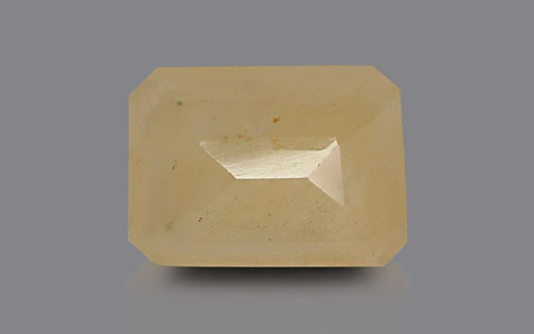 Yellow Aventurine - 7.74 carats