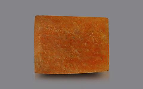 Brown Aventurine - 8.09 carats