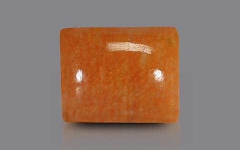 Brown Aventurine - 14.38 carats
