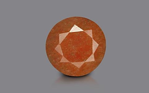 Brown Aventurine - 7.06 carats
