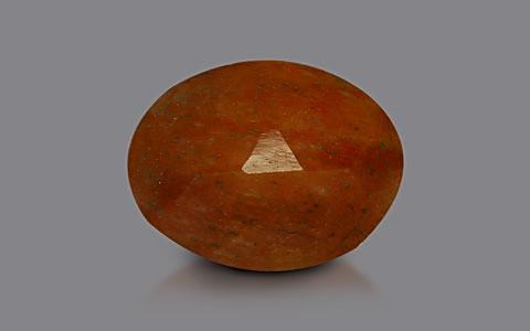 Brown Aventurine - 4.70 carats