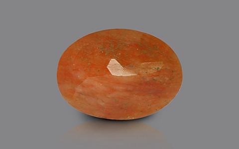 Brown Aventurine - 7.92 carats