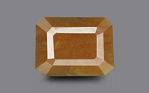 Brown Aventurine - 8.42 carats