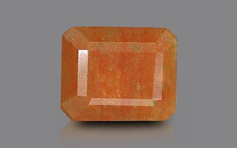 Brown Aventurine - 4.22 carats
