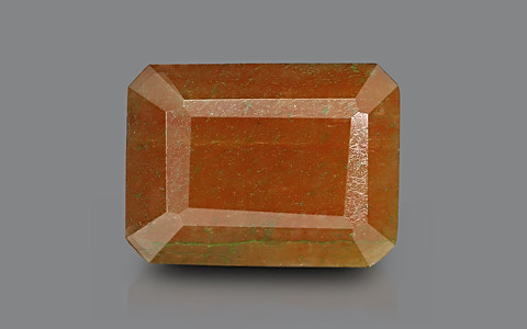 Brown Aventurine - 3.78 carats