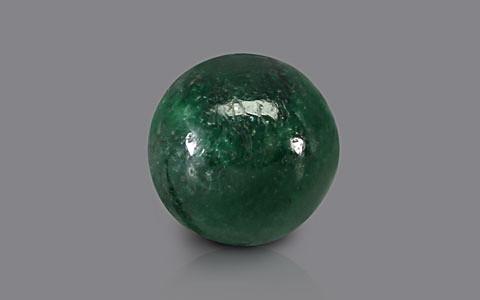 Green Aventurine - 6.43 carats