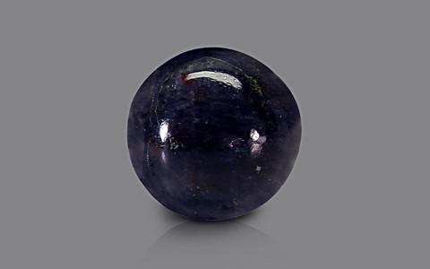 Blue Aventurine - 5.54 carats