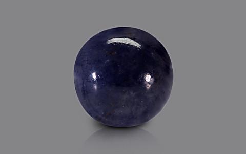 Blue Aventurine - 6.56 carats