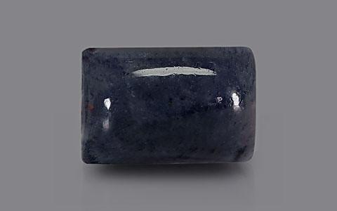 Blue Aventurine - 7.48 carats