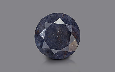 Blue Aventurine - 7.20 carats