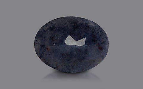 Blue Aventurine - 7.24 carats