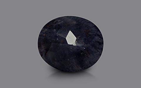 Blue Aventurine - 5.60 carats