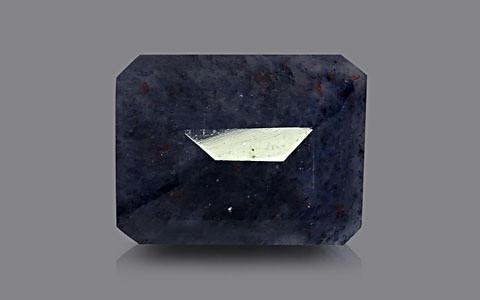 Blue Aventurine - 10.23 carats