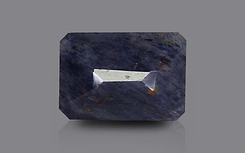 Blue Aventurine - 3.78 carats