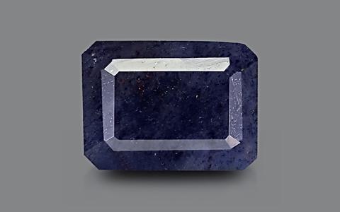 Blue Aventurine - 5.95 carats