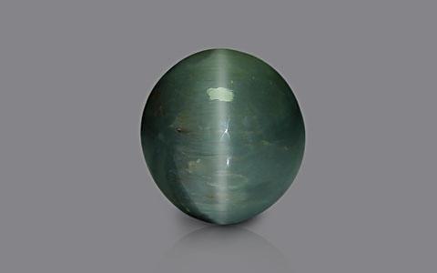 Quartz Cat's Eye - 7.40 carats