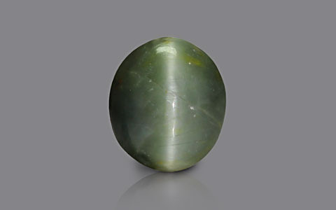Quartz Cat's Eye - 7.91 carats