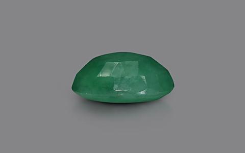 Emerald - 5.01 carats