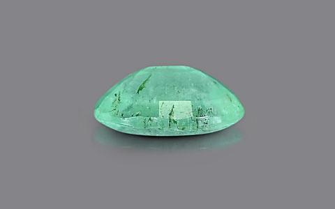 Emerald - 1.09 carats