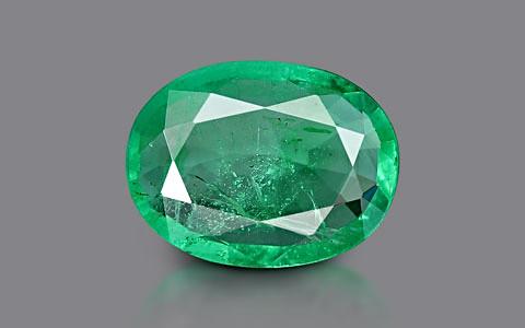 Emerald - 2.20 carats