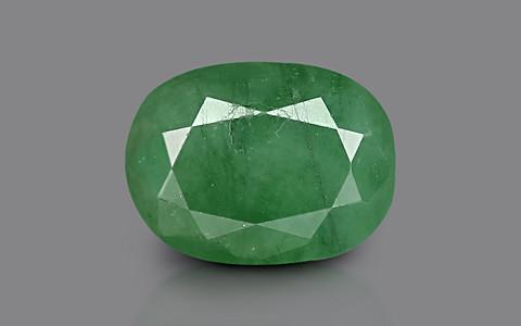 Emerald - 6.97 carats