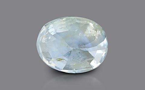 Pitambari Neelam - 4 carats